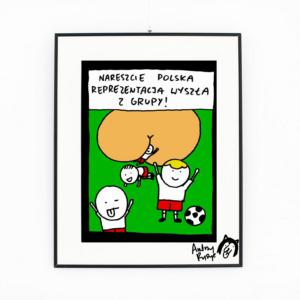 polska-pilka